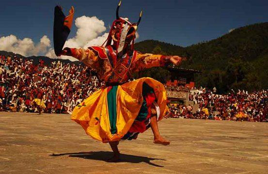 Bhutan 041